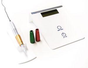 Referentiepunten-Medical-Precision-radiotherapie
