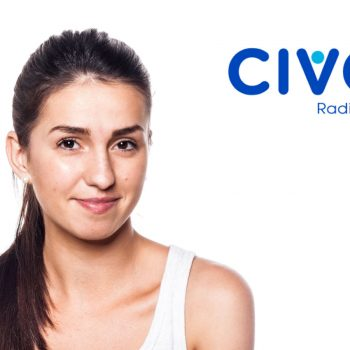 CIVCO Radiotherapy Medical Precision