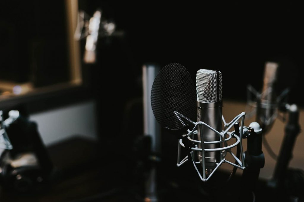 uitzending radio hattem